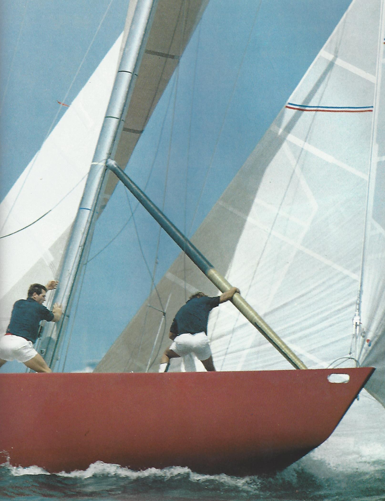 Newport Offshore_10011