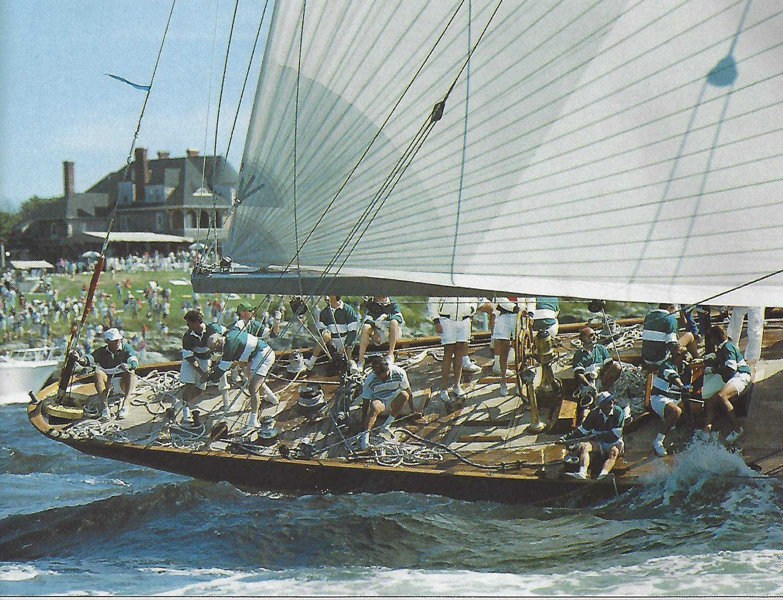 Newport Offshore_20002