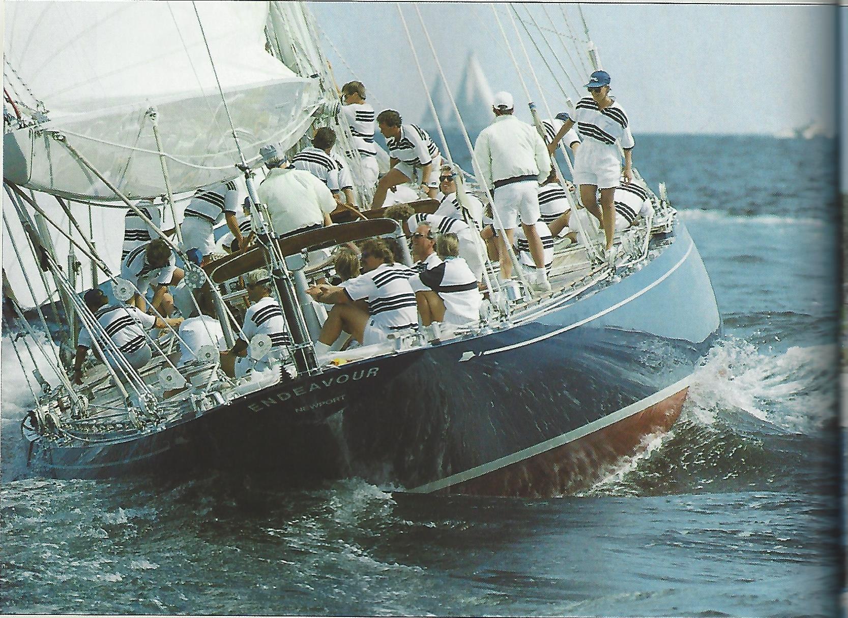 Newport Offshore_3