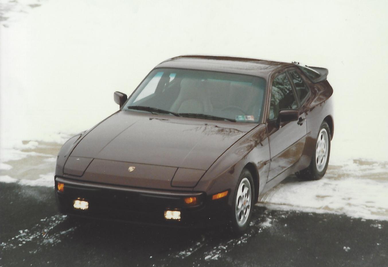 Porsche 944S 1987_10