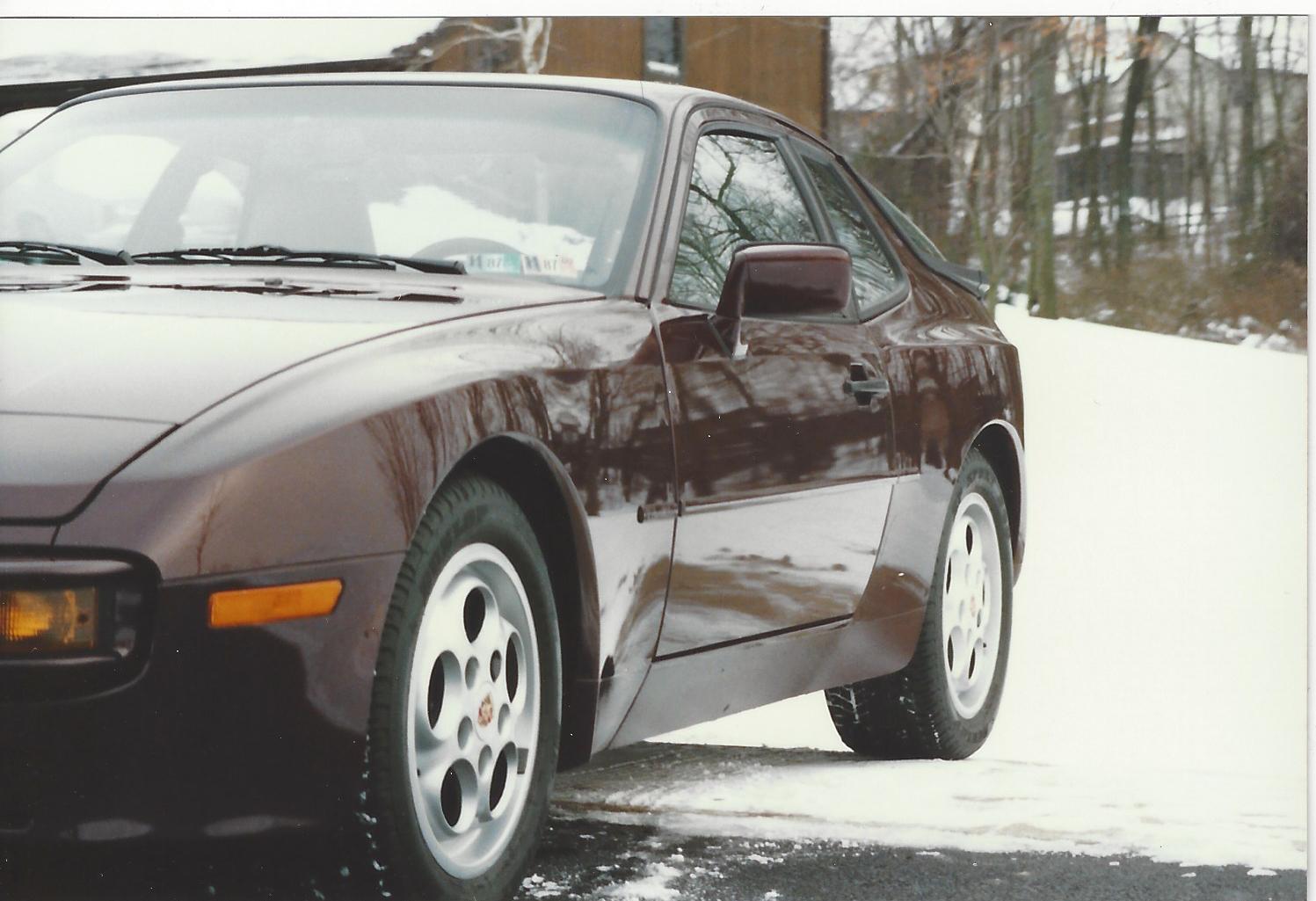 Porsche 944S 1987_3